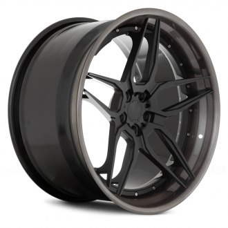 05s-track-spec-cs-black-liquid-smoke-lip_6