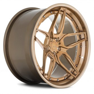05s-track-spec-cs-bronze_6
