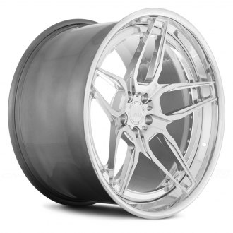 05s-track-spec-cs-gunmetal-polished-aluminum-face-ss-lip_6