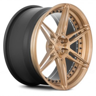 06-mv-2-cs-matte-black-matte-bronze-center_6
