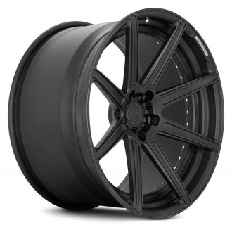 08-mv-1-sl-matte-black_6