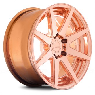 08-mv-2-copper-plated_6