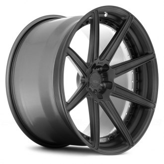 08-mv-2-sl-gunmetal-matte-black-center_6