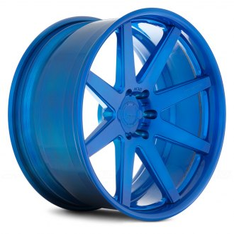 08-truck-spec-gloss-blue_6