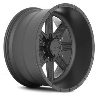 08-truck-spec-sl-matte-black_6