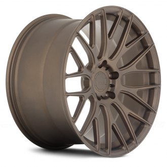 10-0-mv-1-matte-bronze-powdercoated_6