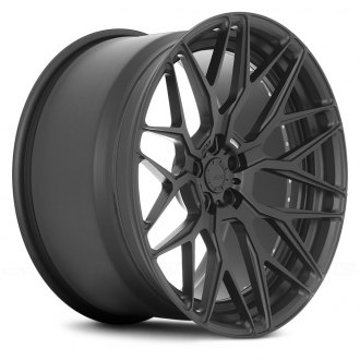 10-0-mv-2-cs-matte-black_6