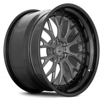 10-0-track-function-sl-gloss-black-gunmetal-center_6