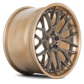 10-0-track-spec-cs-gloss-bronze-matte-bronze-center_6