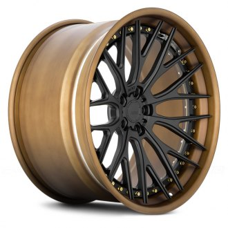 10-0-track-spec-sl-bronze-matte-black-center_6
