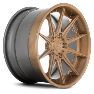 10-deep-concave-sl-gunmetal-gloss-bronze-center_6