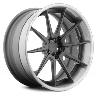 10-deep-concave-sl-matte-black-brushed-lip_6