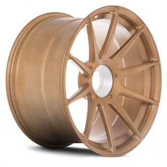 10-mv-1-bronze_6