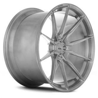 10-mv-1-cs-brushed-gunmetal_6