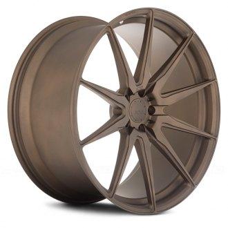 10-mv-1-cs-matte-bronze_6