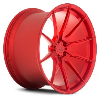 10-mv-1-cs-matte-red_6