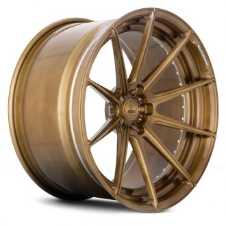 10-mv-2-sl-gloss-bronze_6