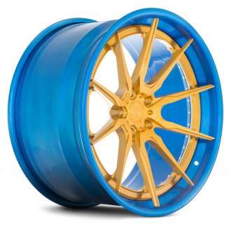 10-track-spec-cs-blue-powdercoated-brushed-yellow-center_6