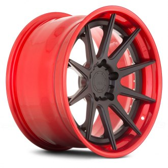10-track-spec-gloss-red-matte-black-center_6