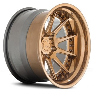 10-track-spec-gunmetal-gloss-bronze-center_6