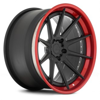 10-track-spec-matte-black-gloss-red-lip_6