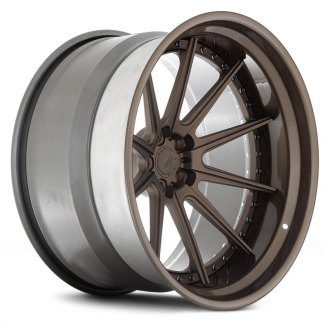 10-track-spec-sl-gunmetal-gloss-bronze-lip-matte-bronze-powdercoated-center_6