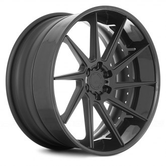 10r-deep-concave-cs-gloss-black-matte-black-center_6