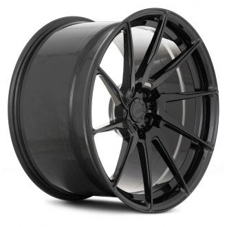 10r-mv-1-cs-gloss-black_6