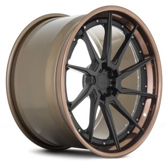 10r-track-spec-cs-gloss-brown-matte-black-center_6
