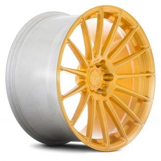 15-mv-1-matte-gold_6