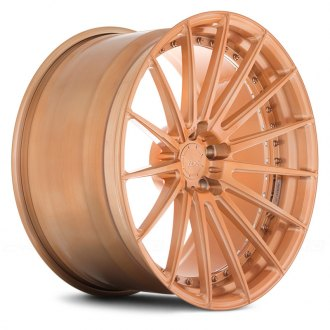 15-mv-2-sl-rose-gold-powdercoated_6