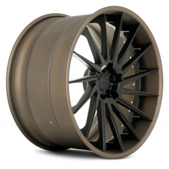 15r-deep-concave-cs-matte-bronze-matte-black-center_6