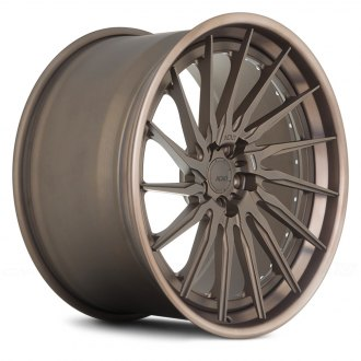 15r-track-spec-cs-bronze_6