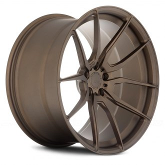 5-0-mv-1-cs-matte-bronze-powdercoated_6