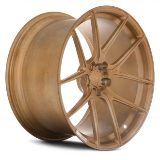 5-0-mv-1-sl-matte-bronze_6