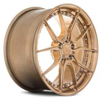 5-0-mv-2-cs-gloss-bronze_6