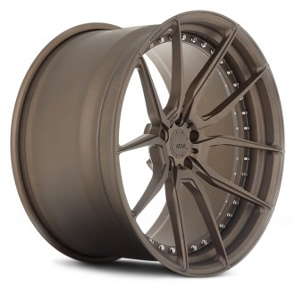 5-0-mv-2-cs-matte-bronze-powdercoated_6