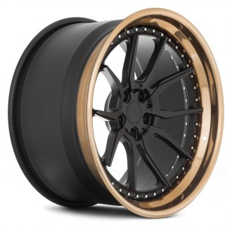 5-0-track-function-cs-matte-black-gloss-bronze-lip_6