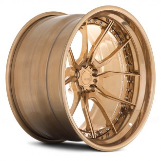 5-0-track-spec-cs-gloss-bronze_6