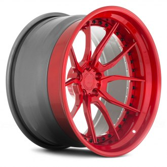 5-0-track-spec-cs-gunmetal-gloss-red-center_6
