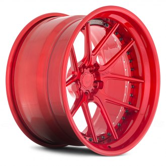 5-0-track-spec-sl-gloss-red_6