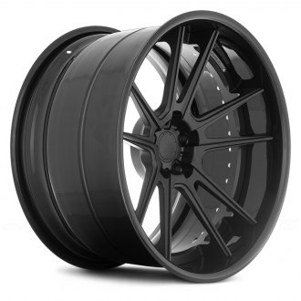 5-2-deep-concave-sl-gloss-black-matte-black-center_6