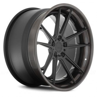 5-2-deep-concave-sl-matte-black-liquid-smoke-lip_6