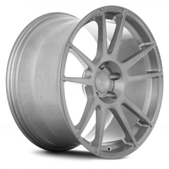 5-2-mv-1-brushed-gunmetal_6