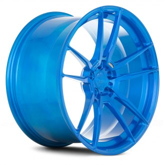 5-2-mv-1-cs-gloss-blue_6