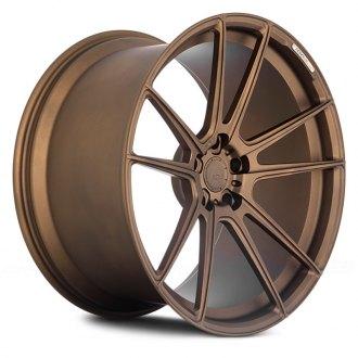 5-2-mv-1-sl-matte-bronze_6