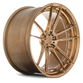 5-2-mv-2-cs-gloss-bronze_6