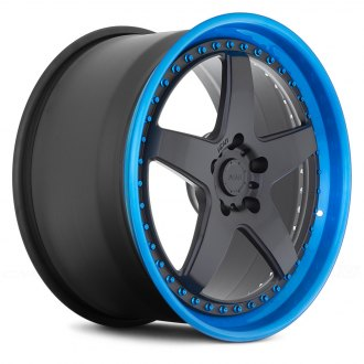 5-track-function-matte-black-gloss-blue-lip_6
