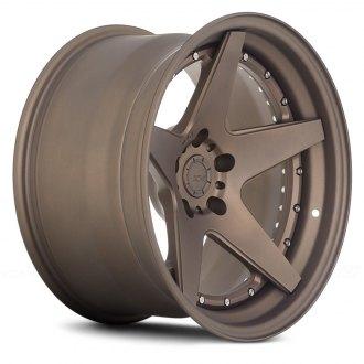 5-track-spec-matte-bronze_6