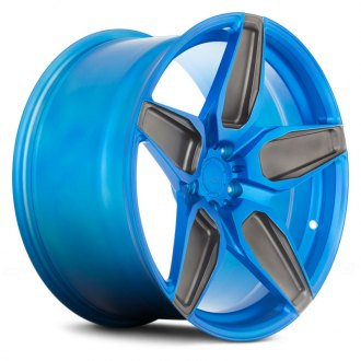 5s-mv-1-cs-matte-blue-black-spokes_6